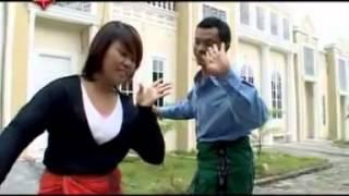 lagu karo terpopuler (merangap) Maharani Br Tarigan
