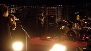 Radiohead - Nude (From the Basement)