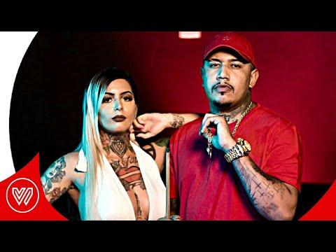 MC PP Da VS - Perfume De Bandido 2 (Lançamento 2018)