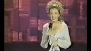 Kylie Minogue - It