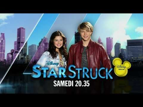 Starstruck rencontre avec une star streaming vf partie 3