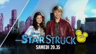starstruck rencontre avec une star partie 1 en français