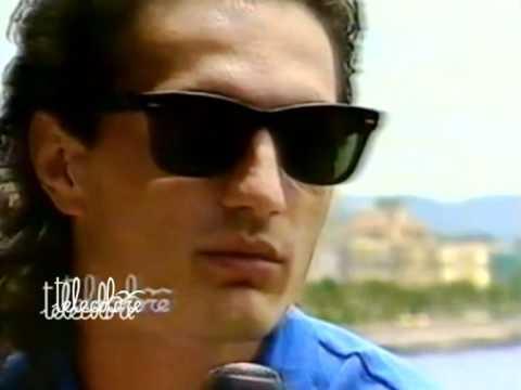 TG 250412 Salerno non dimentica Andrea Fortunato