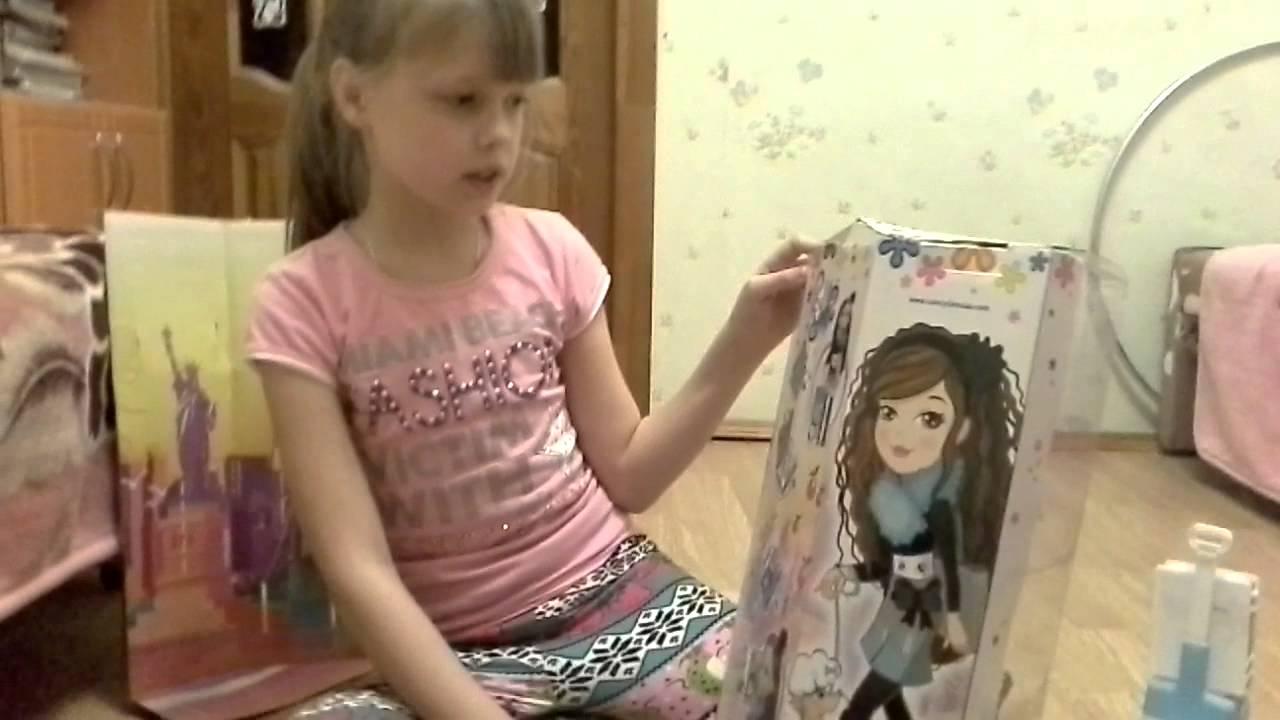 Купить куклы nancy в киеве и украине. Лучшие цены на куклы nancy в интернет-магазине grenka. Ua. Доставим сразу.