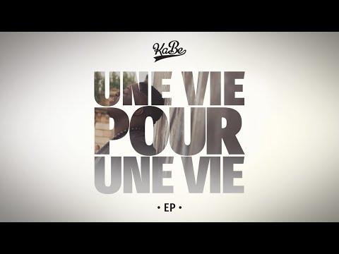 KaBe | Outro (Audio)
