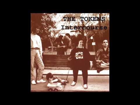 The Tokens   Intercourse (1968)