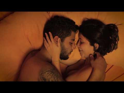 Escena Love - Gaspar Noé