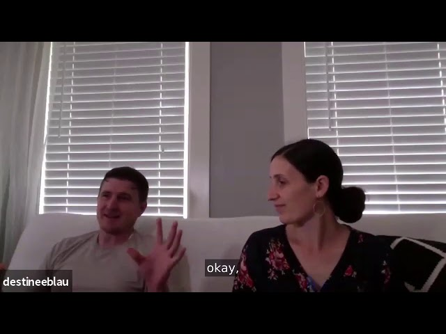 Testimonial for 90 Day Business Planning-Destiny and Ryan