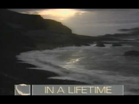 Clannad & Bono - In A Lifetime (1985)