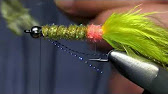 flipper fly) Илья Пурышев.mp4 - YouTube