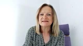 22) Life Line - Liz Robertson - 16 July 2020