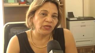 PLANEJAMENTO DA REDE ESTADUAL DE ENSINO DE SP PARA 2016 (TV BARRETOS)
