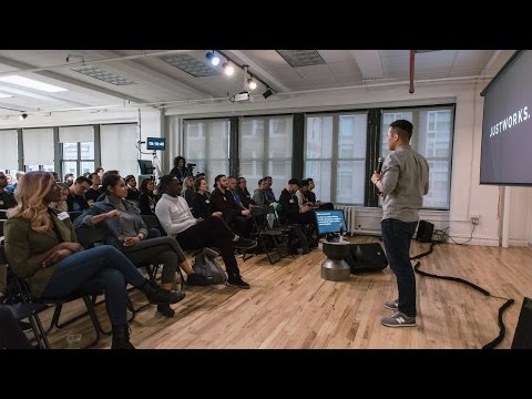 DSC May Meetup: Documenting Design Systems