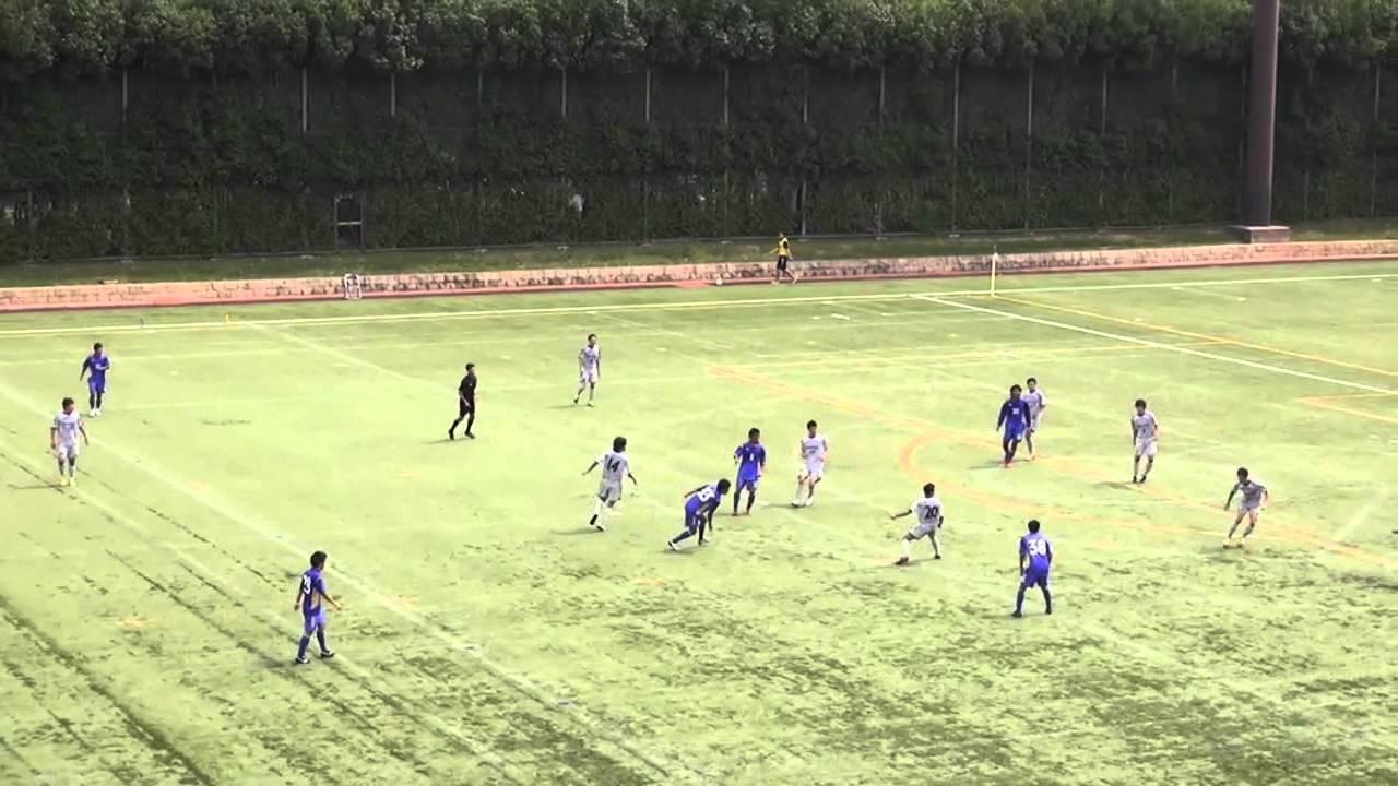 関西サッカーリーグ 2013-09-14 ...