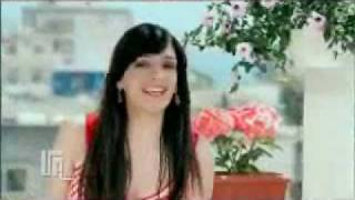 Rita bader- Bent Nas