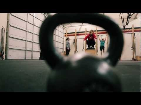 CrossFit Snohomish