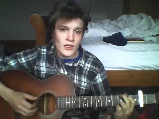 Ed Sheeran- Sunburn (cover) Chords - Chordify