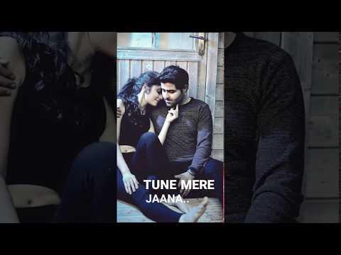 tune-mere-jaana-kabhi-nahi-jaana-whatsapp-status