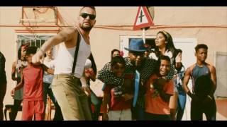 Ataniro -  Saus Den Bo Love ft. C-Zar & Zyon