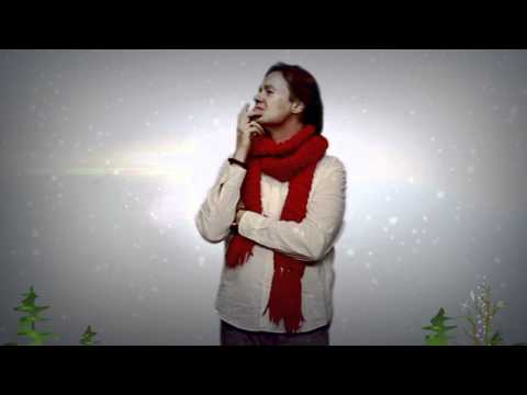 Q-music (NL): All I Want For Christmas Is You!