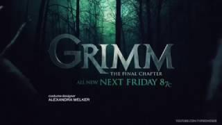 Гримм (6 сезон, 5 эпизод) - Промо [HD]