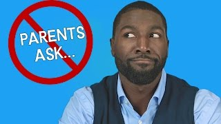 SETTING BOUNDARIES | DADvice with Greg Jennings