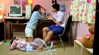 [MV-Sub Khi Lòng Tin Lạc Mất
