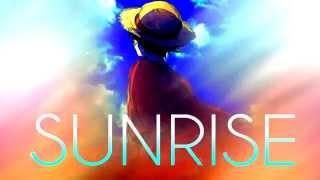 namaku-martha-christina Sunrise 🌞 Tulehu Maluku