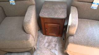 2014 Lance 2285 Trailer at Holiday RV, Poncha Springs CO