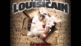 Repeat youtube video Mista Cain - Sippin 4 My Niggas (2013)