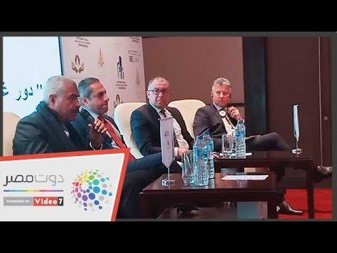 هشام طلعت مصطفى: 80% ارتفاع فى أسعار العقارات خلال 3 سنوات  - 17:55-2019 / 4 / 15