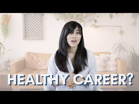 The importance of a Healthy Software Engineering Career