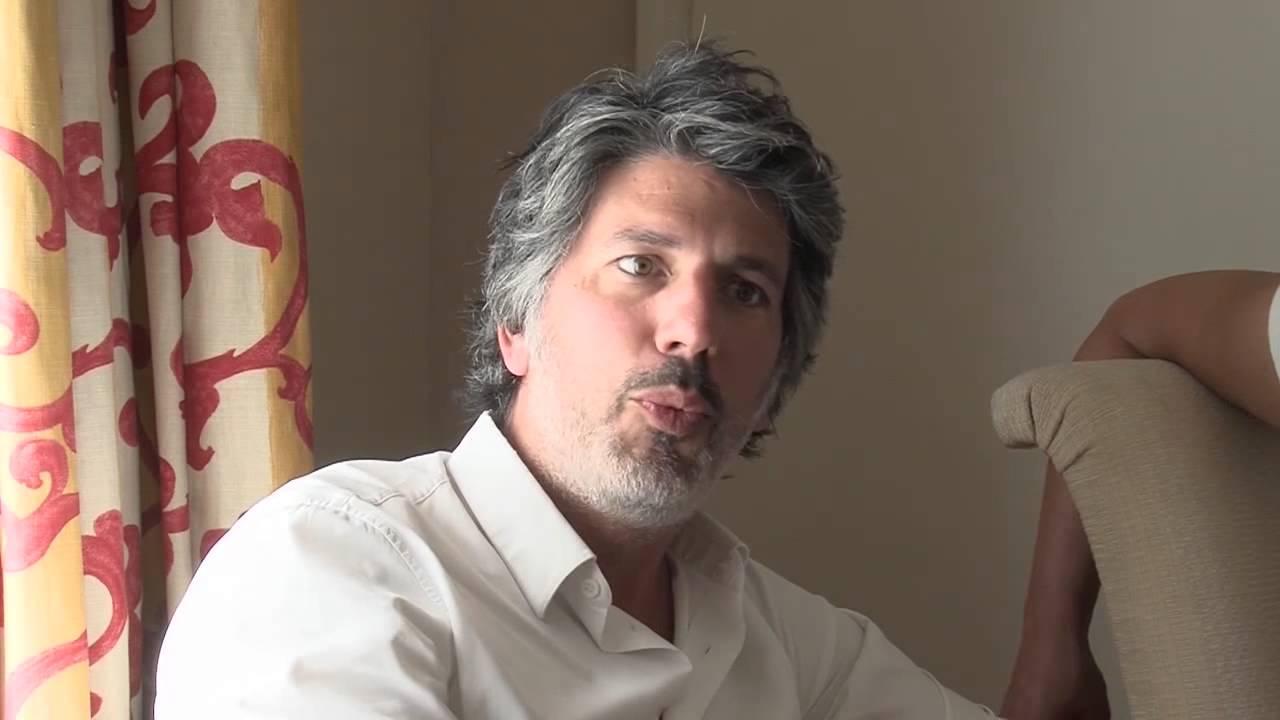 Franck Provost Entre Nous Emission - YouTube