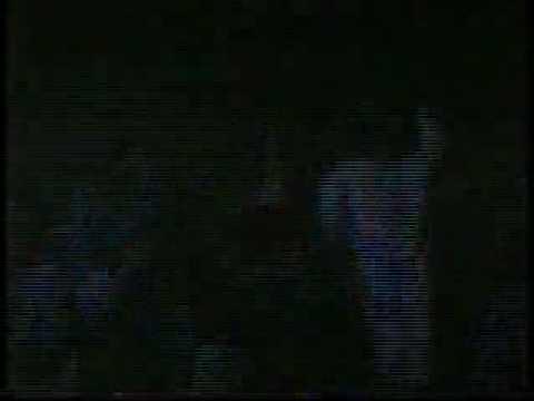 Acid house 1989 illegal rave part 05 sunrise energy youtube for Acid house 1989