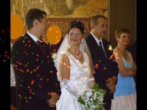 Bon Anniversaire De Mariage Mon Amour