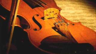 The Red violin soundtrack (Anna