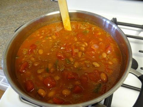 fully-loaded-chili-con-carne-recipe