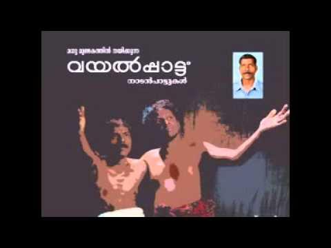 Top Tracks - Madhu Mundakathil