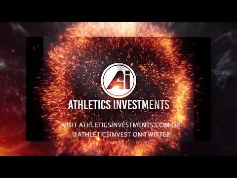 Athletics Investments Commercial Trailer