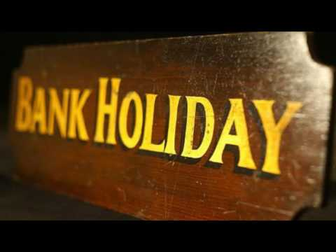 scotland bank holidays