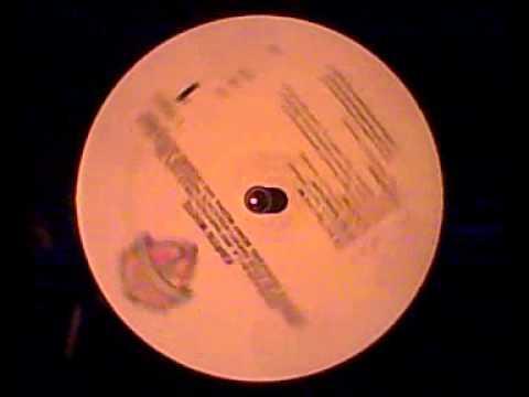Karyn White - Slow Down
