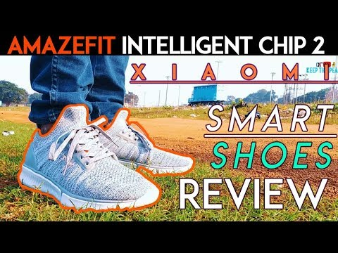 these-sports-shoes-are-smart!-review-xiaomi-mijia-smart-shoes-with-6-axis-amazfit-intelligent-chip-2