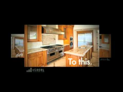 Custom Cabinets In Twin Falls Id Premier Woodworking