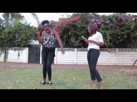 Download King Monada - Malwedhe (Challenge)