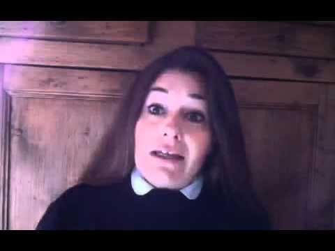Cindy la cougar de Picardie