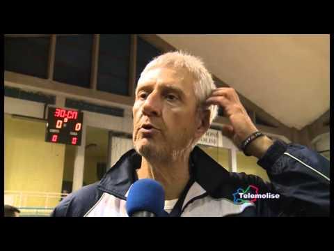 Futsal, i Campioni D'Italia del Pescara ospiti dell'Isernia