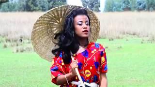 Eyerusalem Suzi - Na Belut ና በሉት (Amharic)