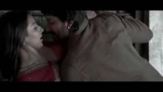 Repeat youtube video Dil to bacha ishqiya full song HD video HQ new hindi movie indian bollywood film rahat fateh ali khan vidya balan naseerudhin shah arshad warsi hot sexy cleavage boobs kiss strip tease trailer promo original katrina kaif rani kajol