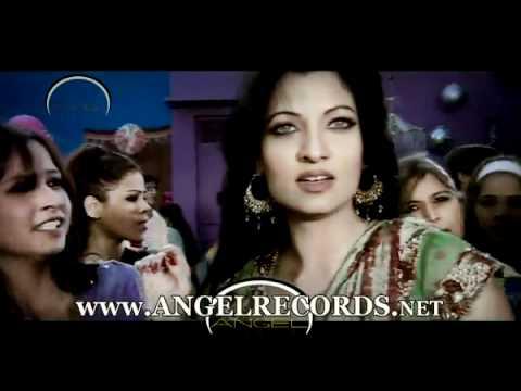 Dekh Dekh Hasdi   Surjit Bhullar   Sudesh Kumari   Official Video   HD