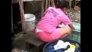 Repeat youtube video Anak Kost WOW !! (Anak Bhozonk Champunkz)